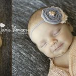 Jamie Romaezi, Newborn Photographer, Northern Virginia