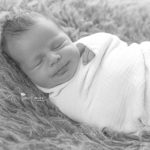 Jamie Romaezi   Northern Virginia Newborn Photographer