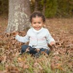Jamie Romaezi Photography | Northern, VA Photographer