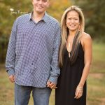 Jamie Romaezi Photography | Northern Virginia Photographer