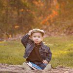 Jamie Romaezi Photography | Northern VA Photographer
